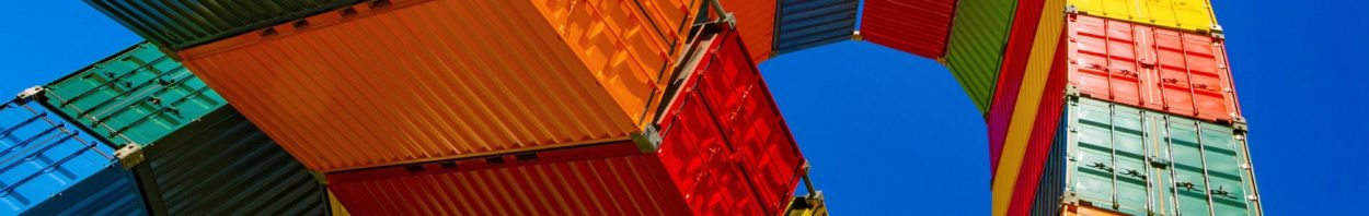 container-4203677_1920